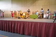 kindergarten-zwergenburg