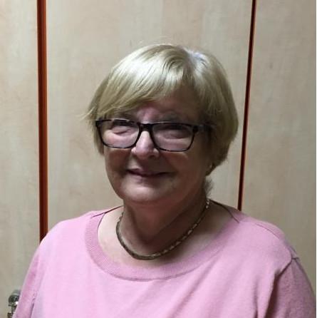 <b>Marianne Müller</b>